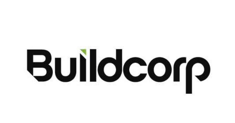buildcorp.png