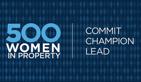 https://www.propertycouncil.com.au/Web/Our_Industry/Diversity/500_Women_in_Property/Web/Industry_Leadership/Diversity/500_Women_in_Property.aspx?Year=2017&hkey=b766ad0b-cc3e-4170-8684-773c09af541c