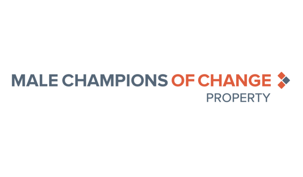 property-council-australia-male-champions-of-change.png