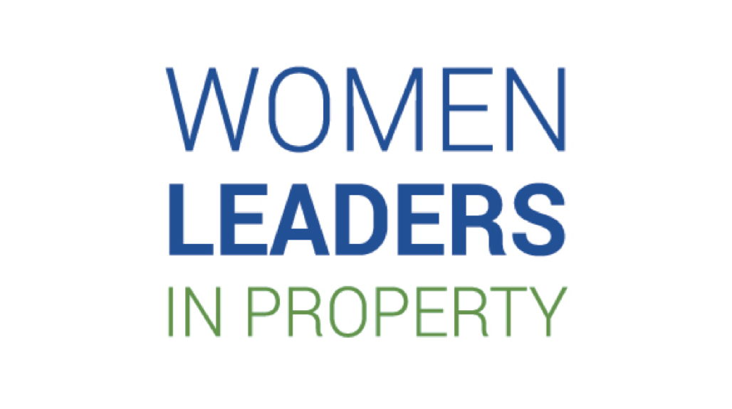 property-council-australia-women-leaders.png