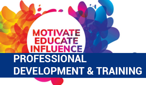 property-council-of-australia-professional-development-and-training.png