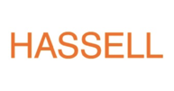Hassell