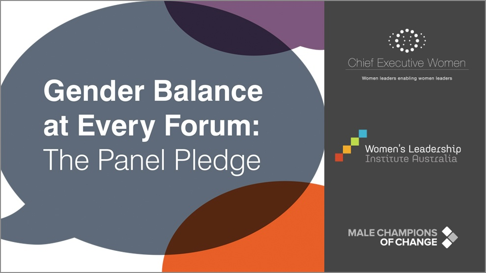 panel-pledge-guide