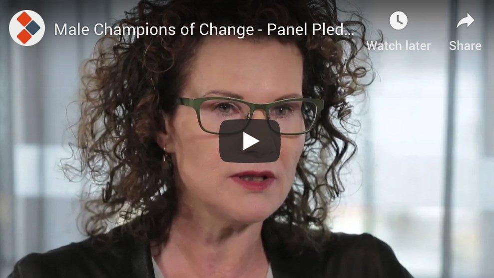 panel-pledge-video