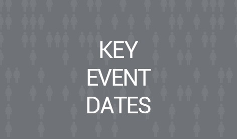 KEY EVENT DATES 500WIP TILE-03