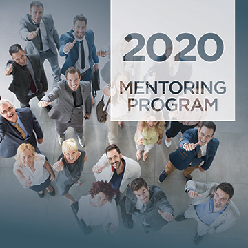 VIC_MentoringProgram.2020_Webtile No Applications