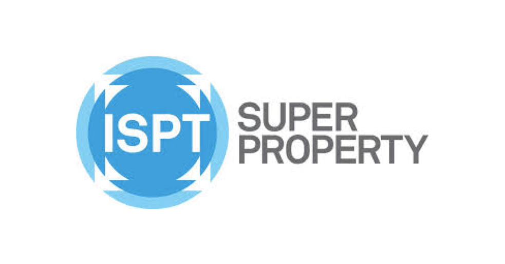 Super Property